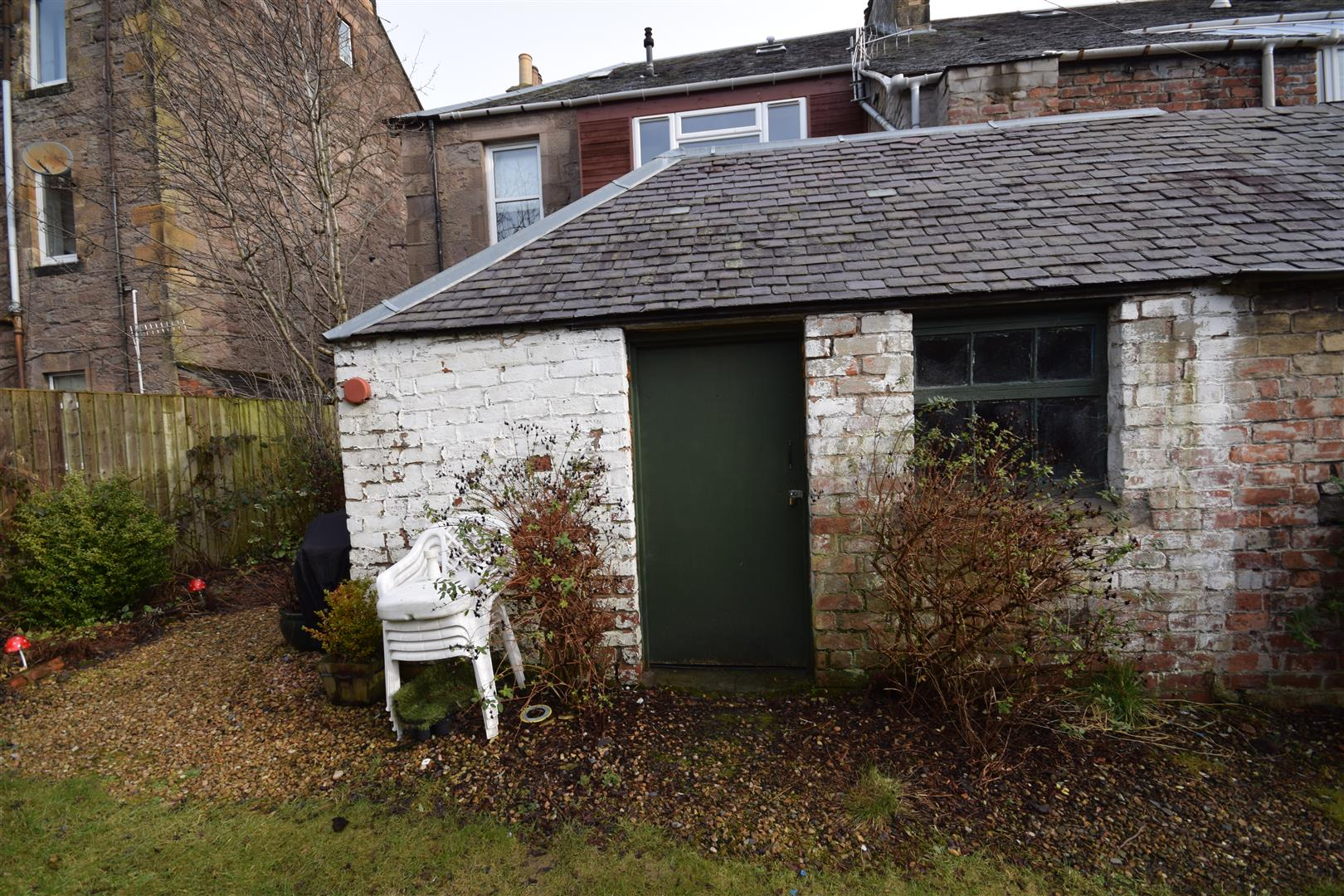 57, Priory Place, Perth, Perthshire, PH2 0EA, UK